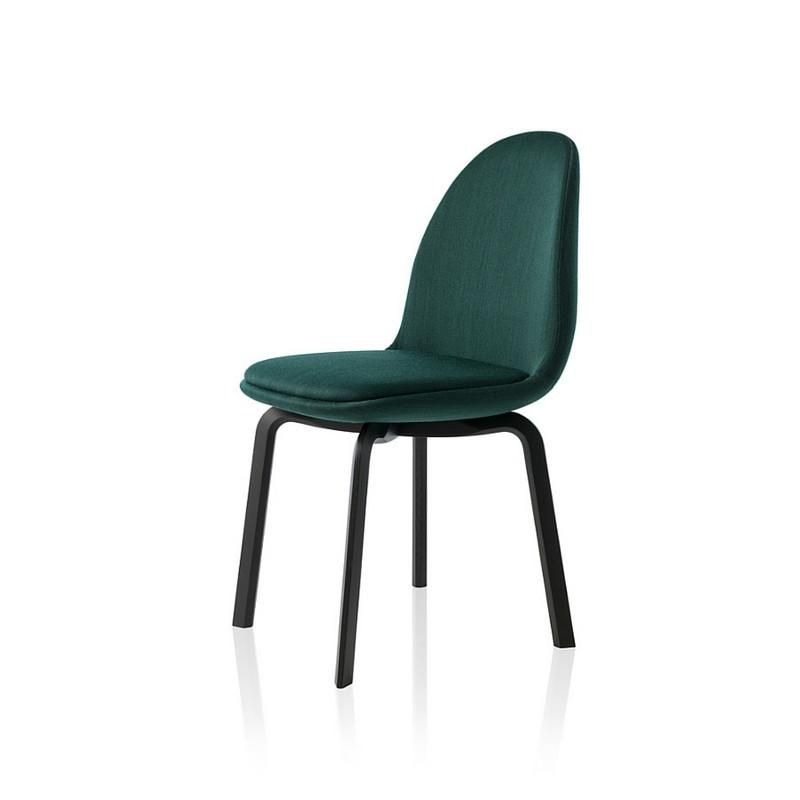 10 Best Modern Dining Chairs For Your Astonishing Home Design Dining Room Chairs Modern Comfortable Dining Chairs Modern Dining Chairs