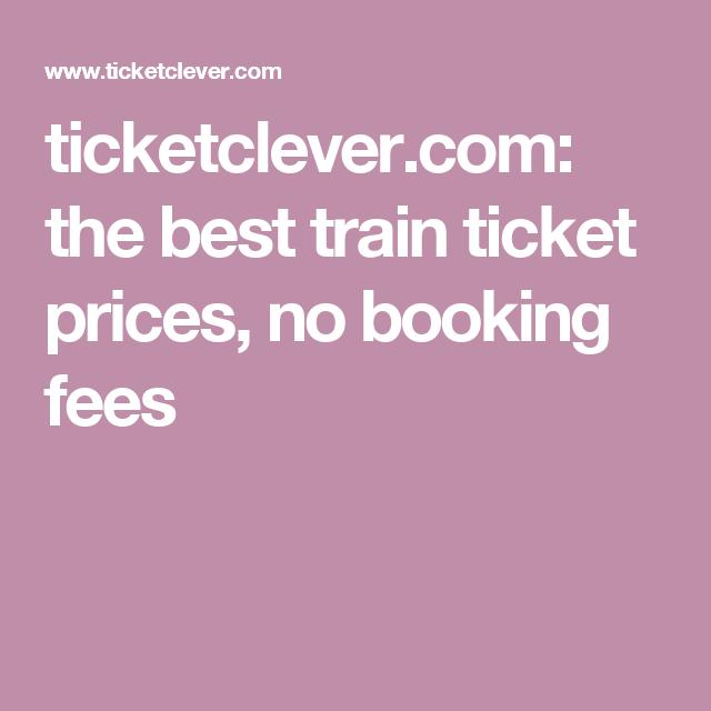 ticketclever.com ile ilgili görsel sonucu