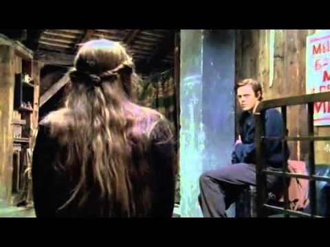 dr zhivago full movie 2002