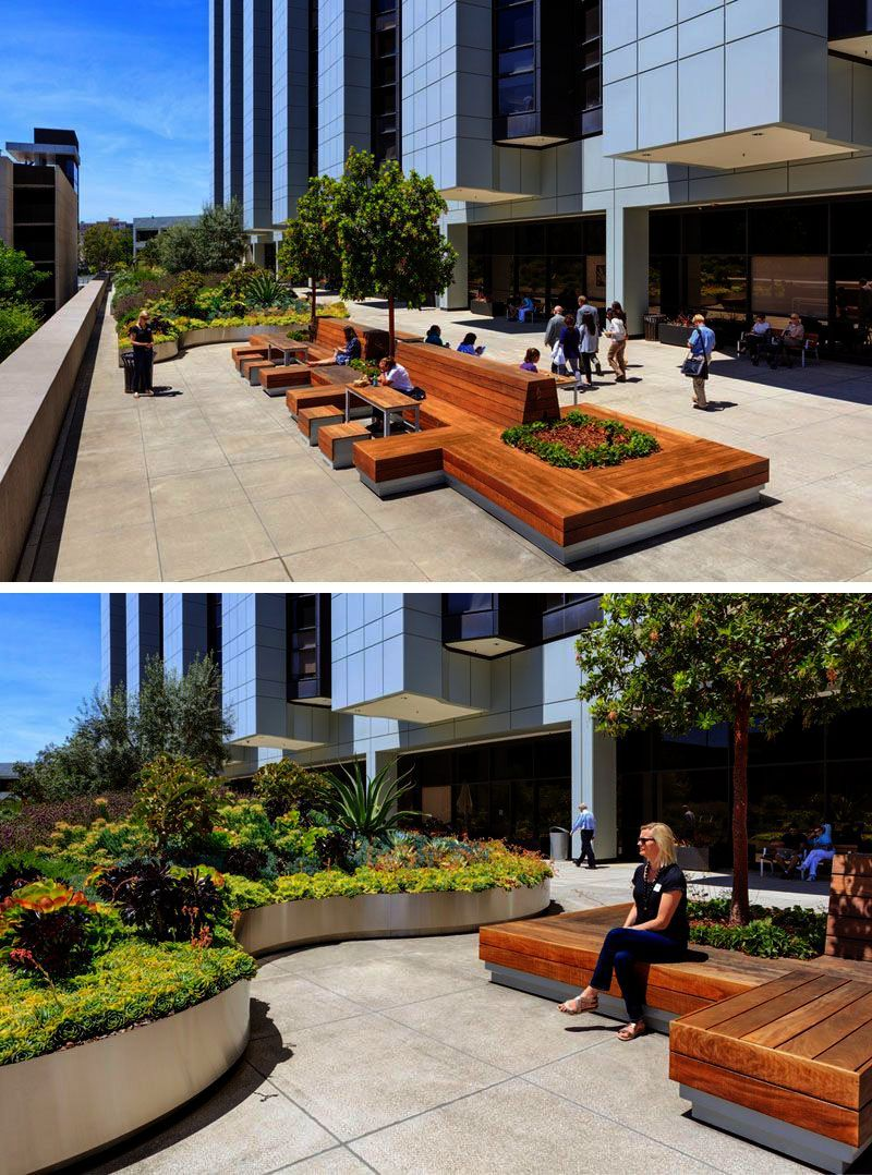 Landscape Gardening Short Courses Melbourne regarding ...