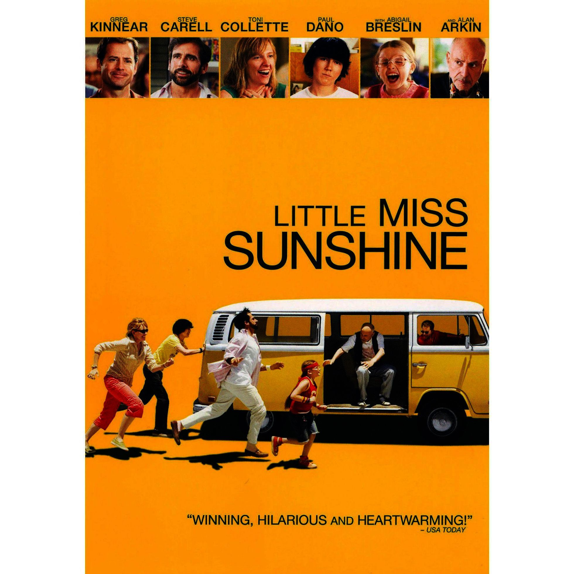 Movie Posters Marketing For Movie Poster Design Needed Plex Movie Poster Dimensions So Movie Poster Dimension Little Miss Sunshine Indie Movie Posters Movies