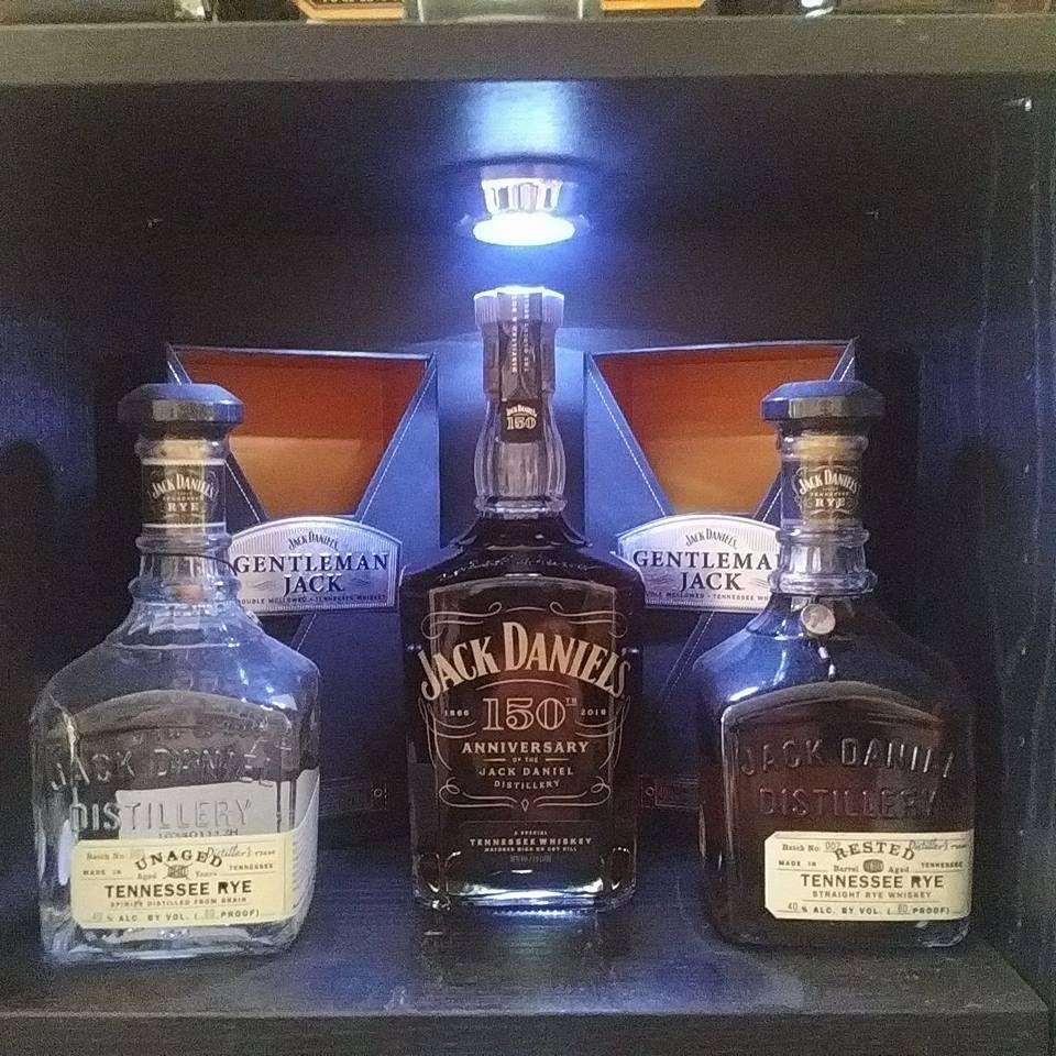Pin By Kimo James On Whiskey Jack Daniels Drinks Jack Daniels
