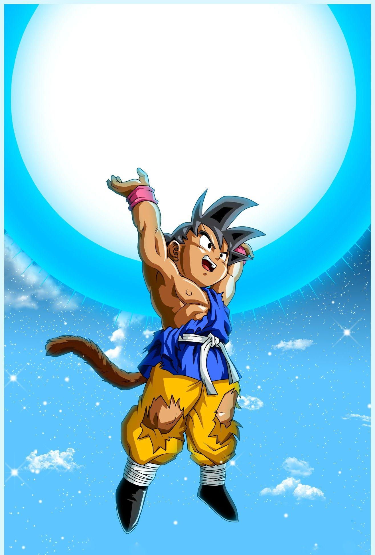 Pin By Leonardo Perez Jimenez On Db Dbz Dbgt E Dbs Anime Dragon Ball Super Dragon Ball Gt Anime Dragon Ball