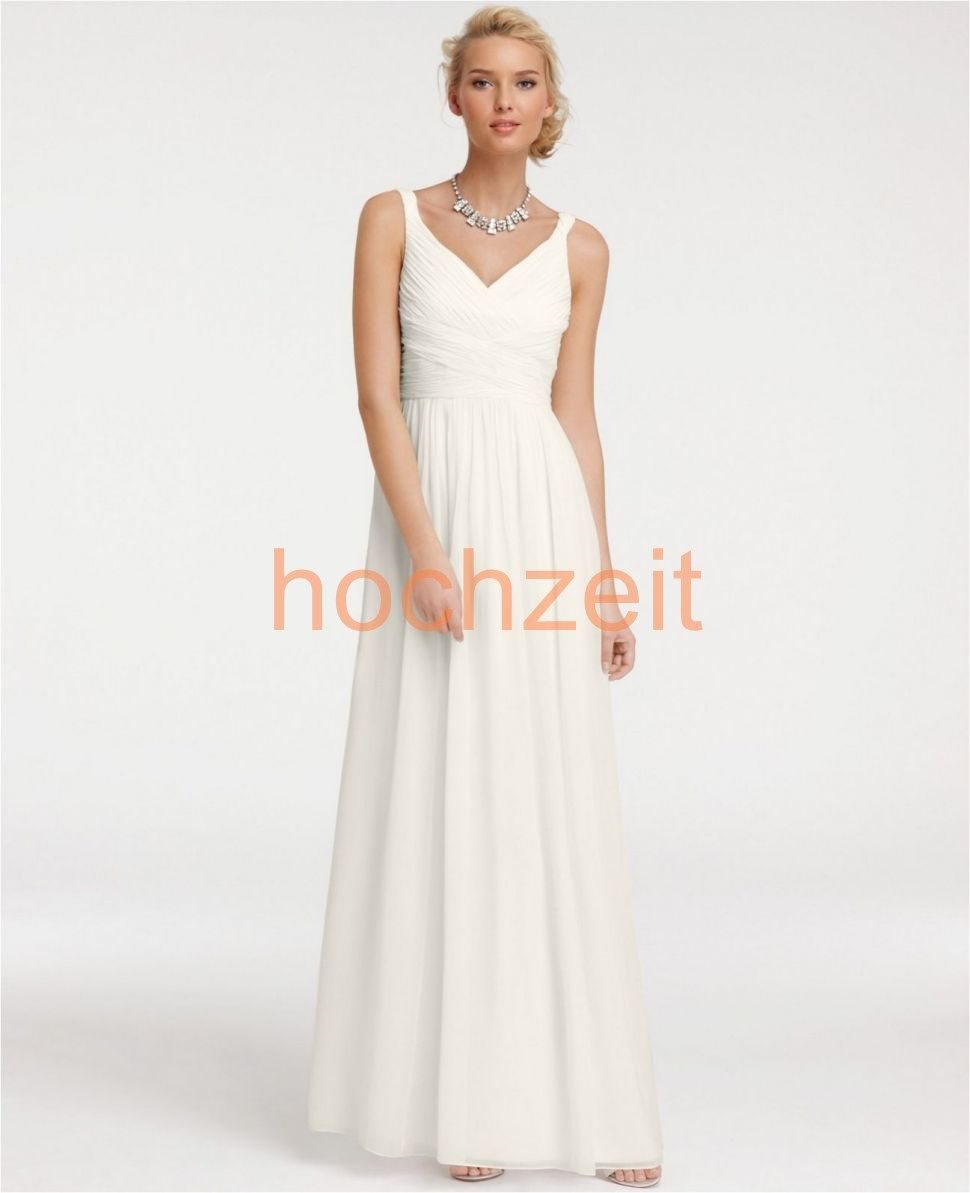 hochzeitskleid november rain  Sleeveless wedding dress, Dresses