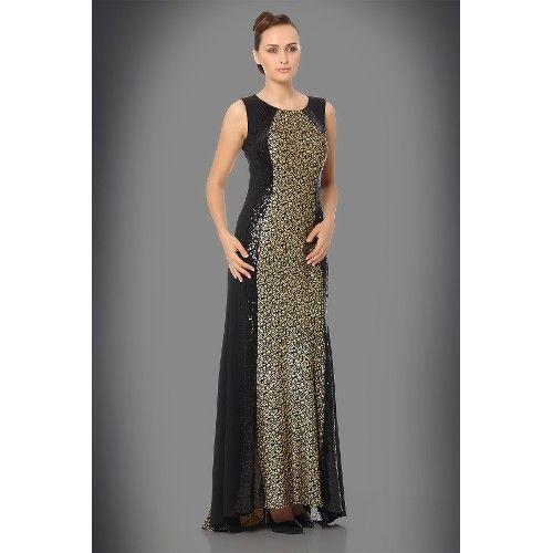Si M Payet Detayli Abi Ye Abiye Elbise Giyim Elbise Modelleri