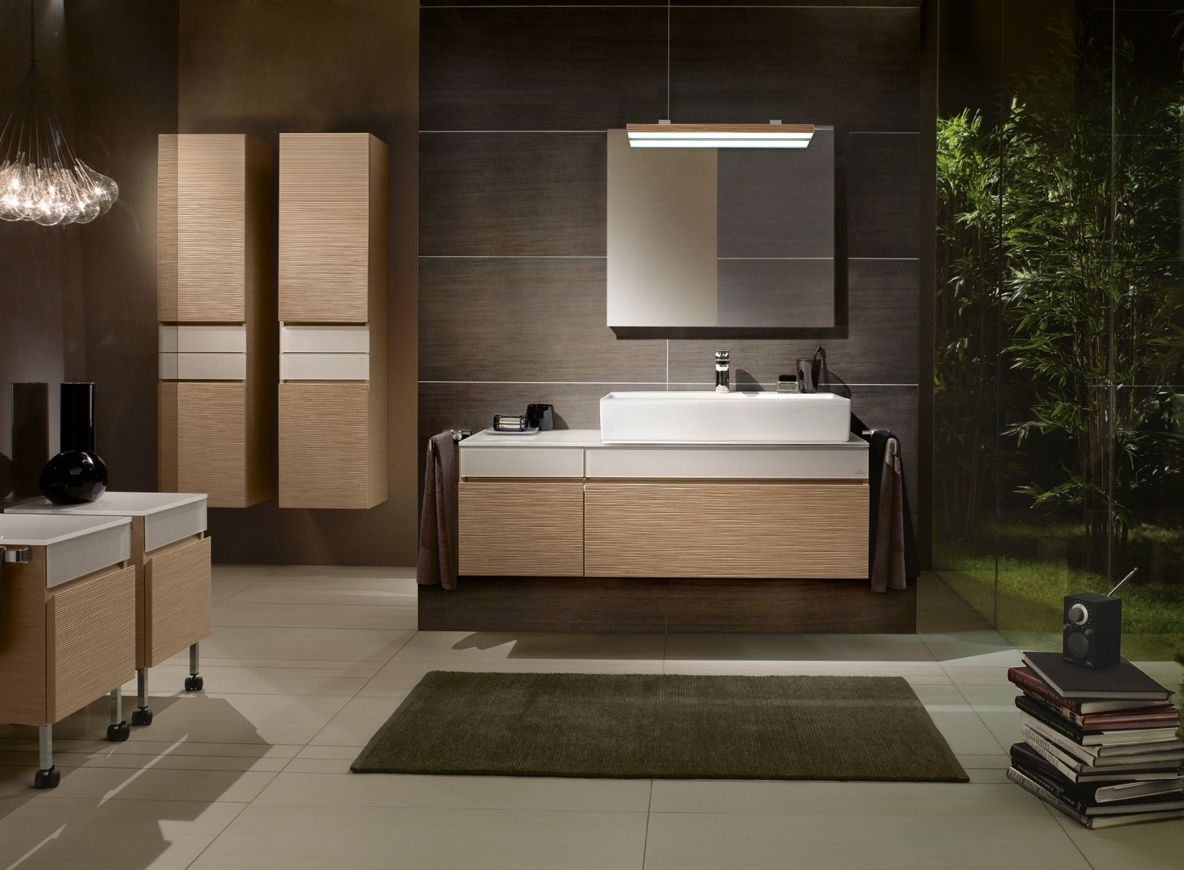 Villeroy And Boch Memento Vanity Units Pinterest Bespoke Showroom And Vanity Units