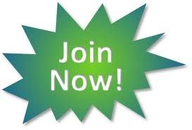 JOIN HERBALIFE - Herbalife products @Revivify Inc