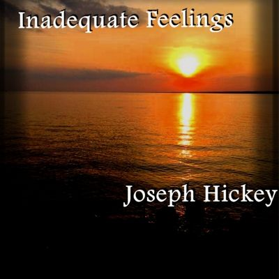 Inadequate Feelings Cover