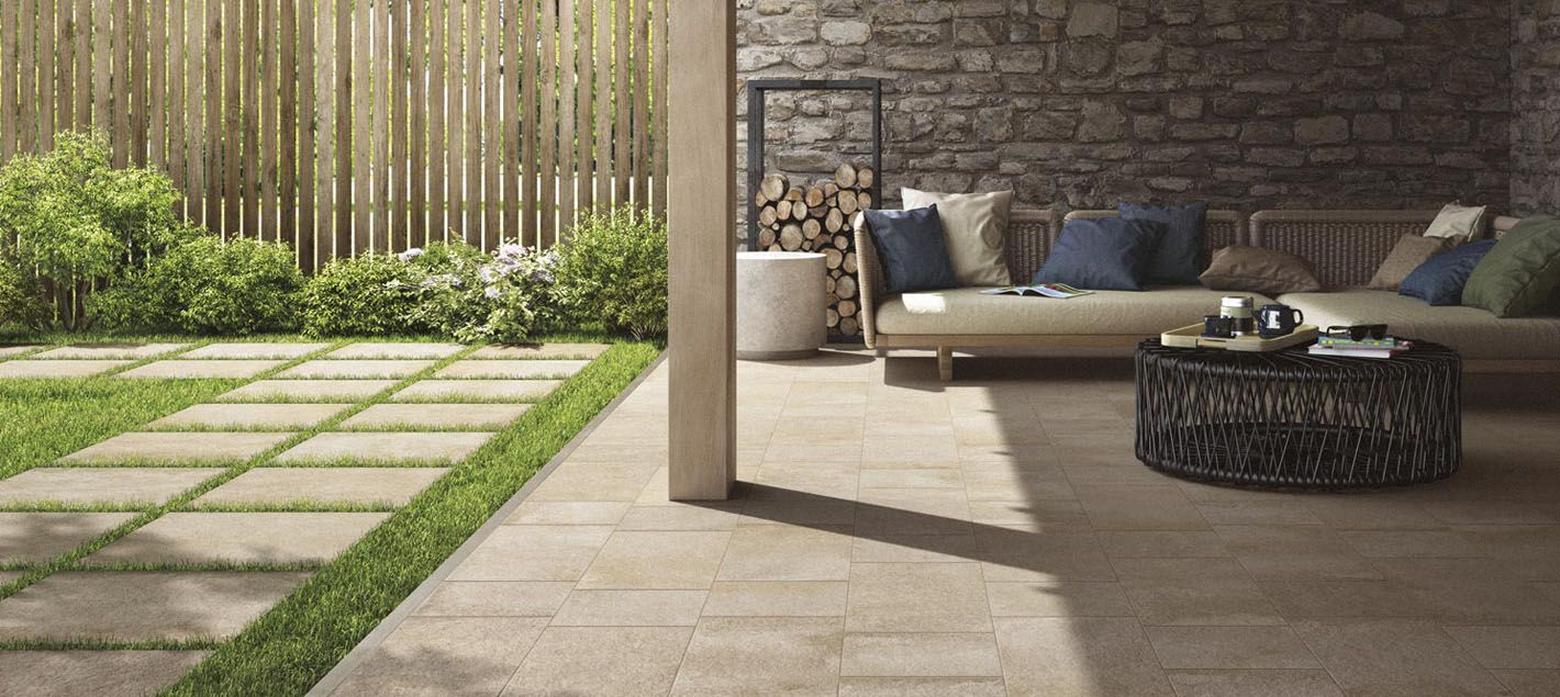 ragno: tiles for floor and wall ceramic and porcelain tile | ragno