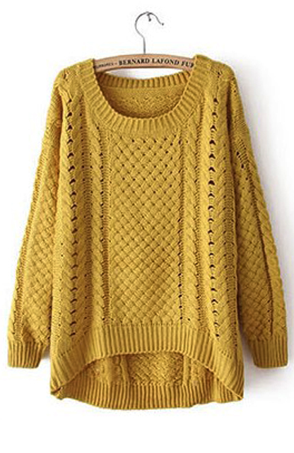 c00776ea3f mustard cozy sweater  fall  fashion a must for every girl! Her go to ...