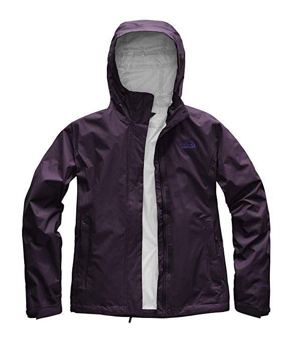 The North Face Women s Venture 2 Jacket Review  5a1d5d323