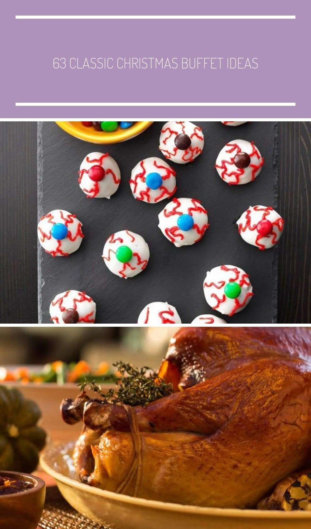72 Halloween Potluck Recipes to Feed a Crowd #halloweenpotluckideas 60 Howling Good Halloween Potluck Ideas | Taste of Home #halloweenpotluckideas 72 Halloween Potluck Recipes to Feed a Crowd #halloweenpotluckideas 60 Howling Good Halloween Potluck Ideas | Taste of Home #holiday desserts for a crowd potluck recipes #halloweenpotluckideas 72 Halloween Potluck Recipes to Feed a Crowd #halloweenpotluckideas 60 Howling Good Halloween Potluck Ideas | Taste of Home #halloweenpotluckideas 72 Halloween #halloweenpotluckideas