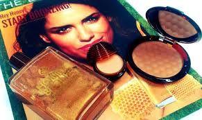 http://www.the-body-shop.it/it/make-up/honey-bronze.html