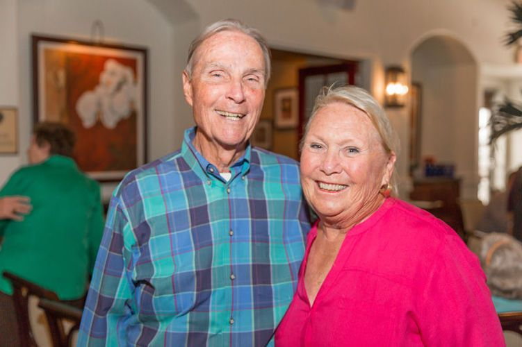 No question: 'Answer to Cancer' event a smash hit - w/photos