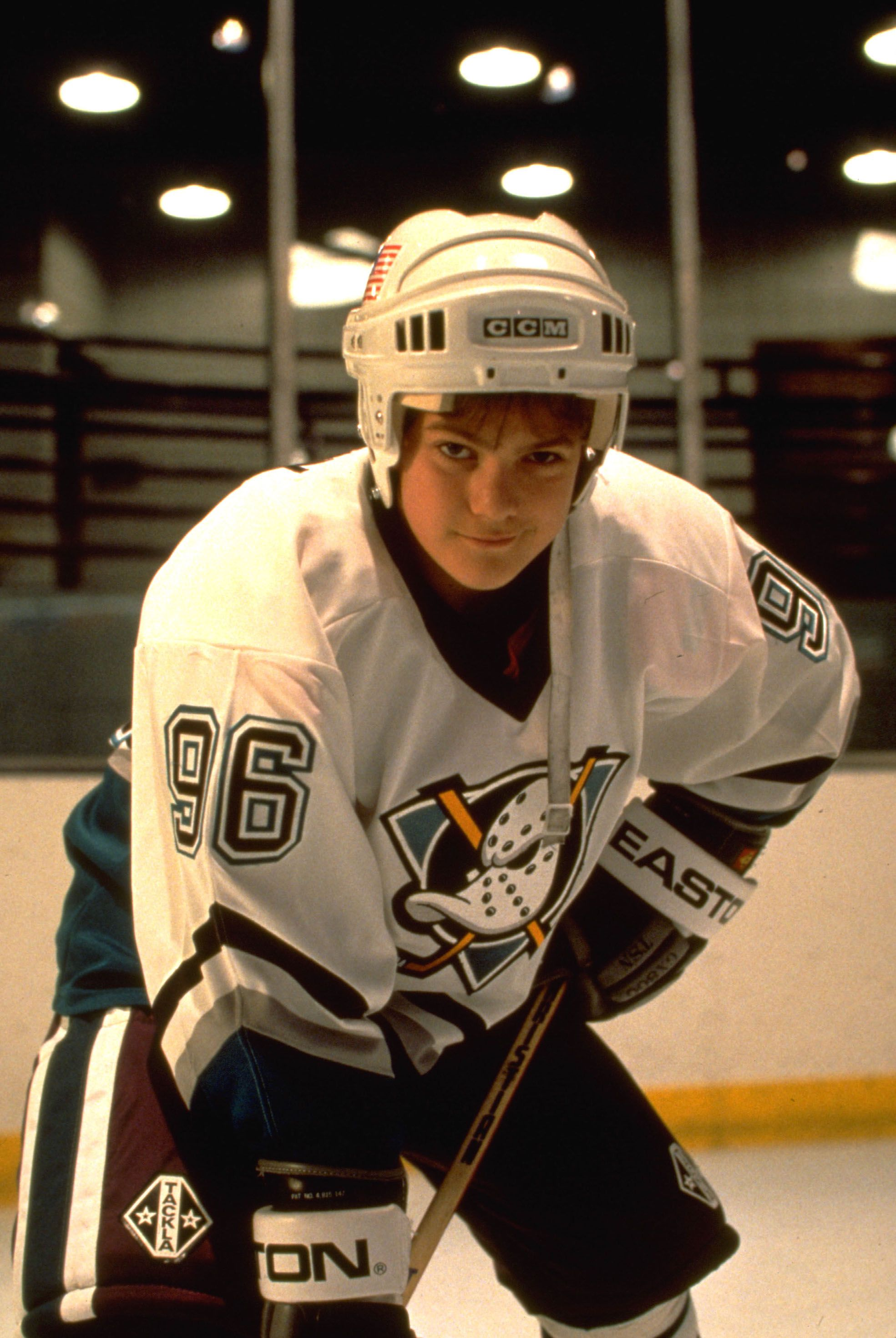 The Mighty Ducks Where Are They Now Mighty Ducks Quotes Movie Photo Movies