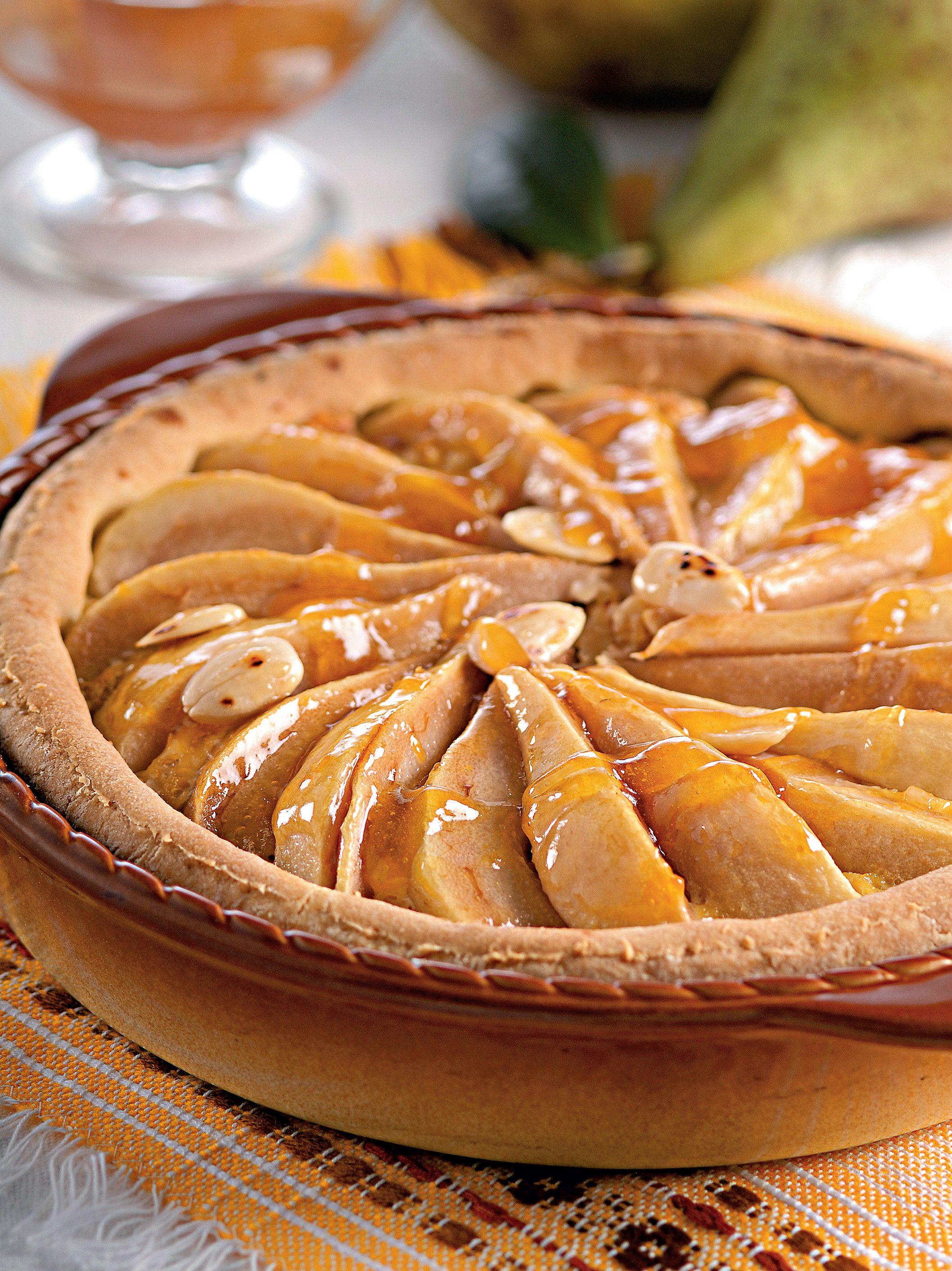строительство дома марокканские сладости рецепты с фото хулиганка