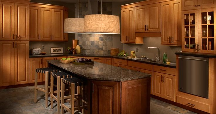 Shaker 6 Square Cabinets Kitchen Cabinet Door Styles Kitchen Design Kitchen Cabinets