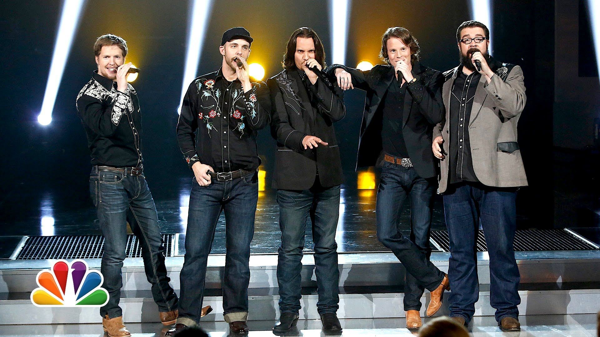 home free ring of fire the sing off playlist music pinterest