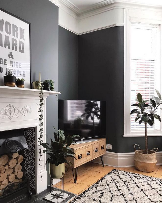 21 Gray Living Room Ideas Decor Grey Walls Tips Guide Apikhome Com Living Room Decor Gray Living Room Grey Home Living Room