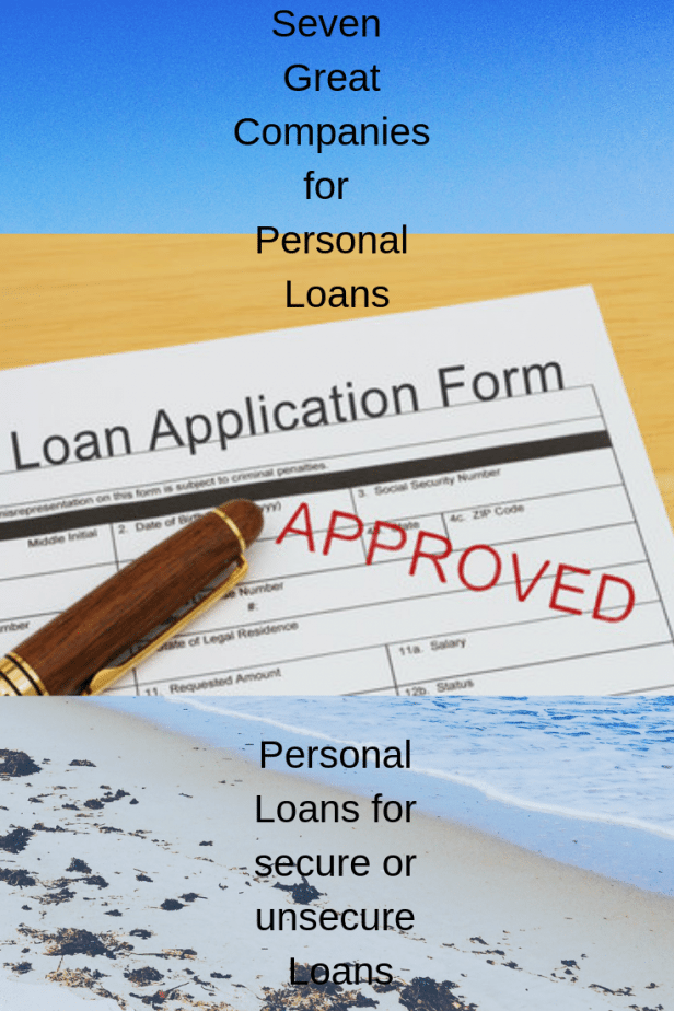 Personal Loans With Bad Or No Credit Personal Tips On Carmortgage Home Loans Click To Read More Rrmrcapitals Co Personal Loans Loan Company Best Payday Loans