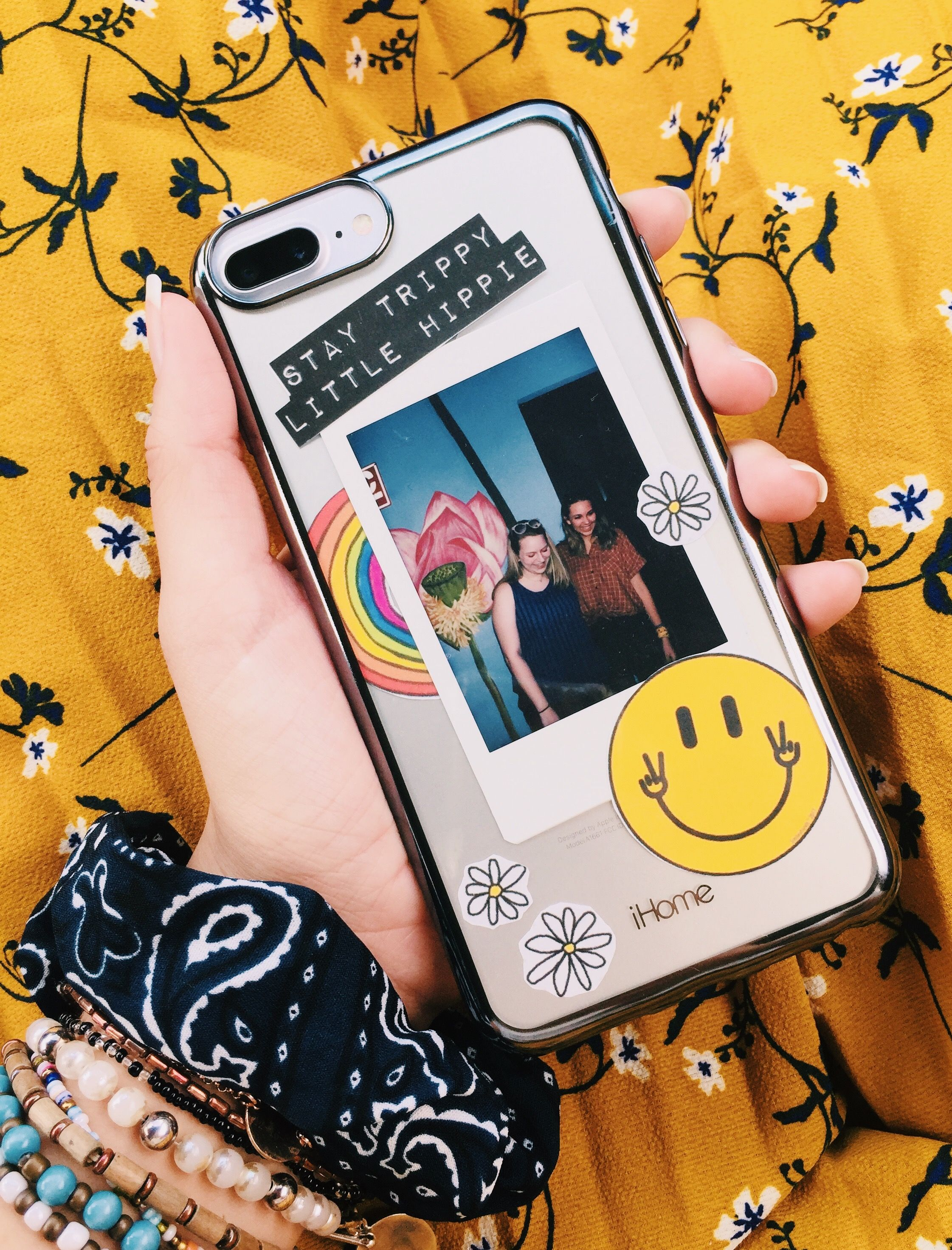 Pin by « мorgan » on • I d e a s • | Diy phone case ...