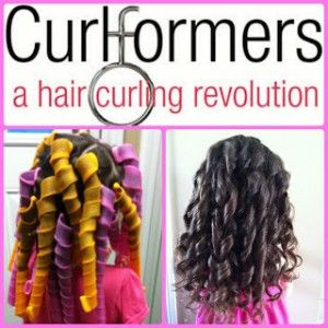 Prime 1000 Images About Proyectos Que Intentar On Pinterest Curl Hairstyles For Women Draintrainus