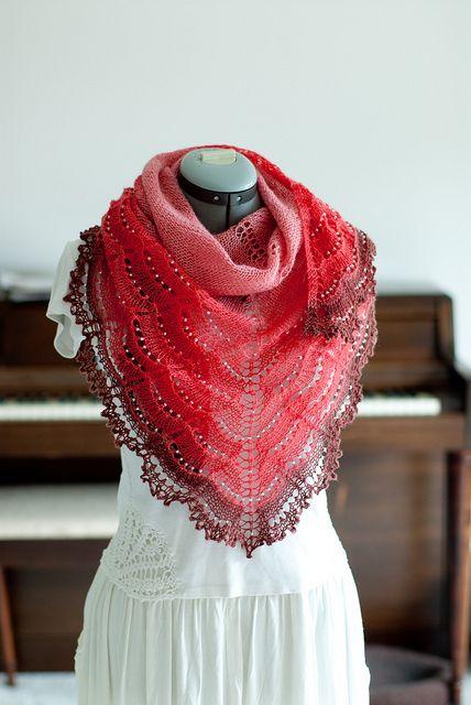 Pin von Gladys auf Fashion of Interest | Pinterest | Schals, Tücher ...
