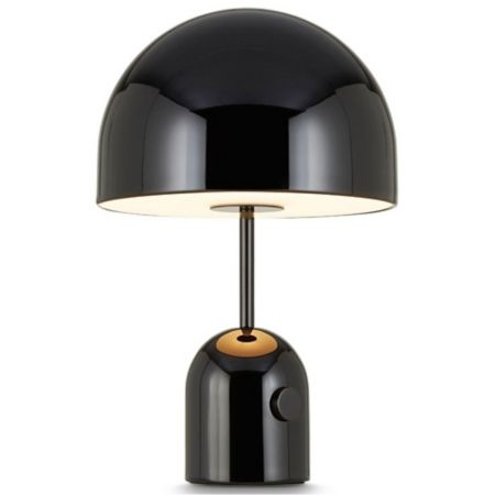 Tom Dixon Bell Table Lamp Ylighting Com Table Lamp Tom Dixon Lamp