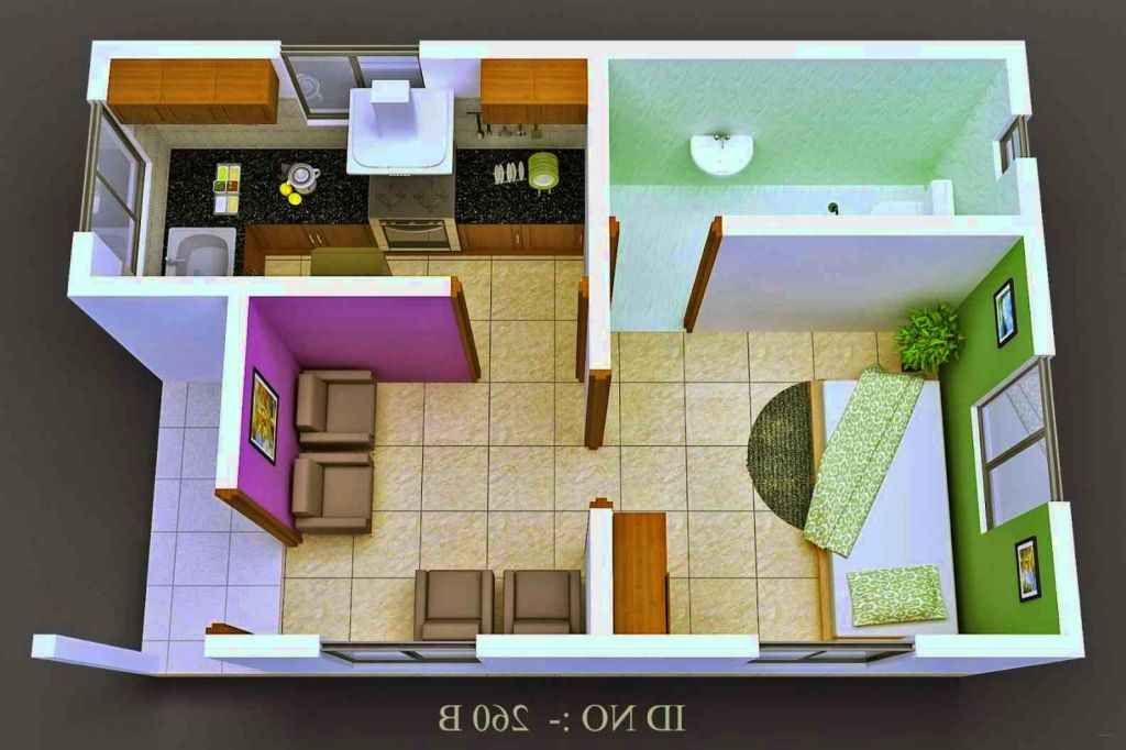 ❤100 Contoh Foto Luxury Pagar Rumah Minimalis Subsidi #desainterasrumahminimalis #desainarsitektur   Rumah Minimalis, Desain Rumah, Rumah