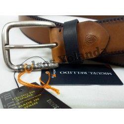 Cinturón Sport Bellido calidad y diseño