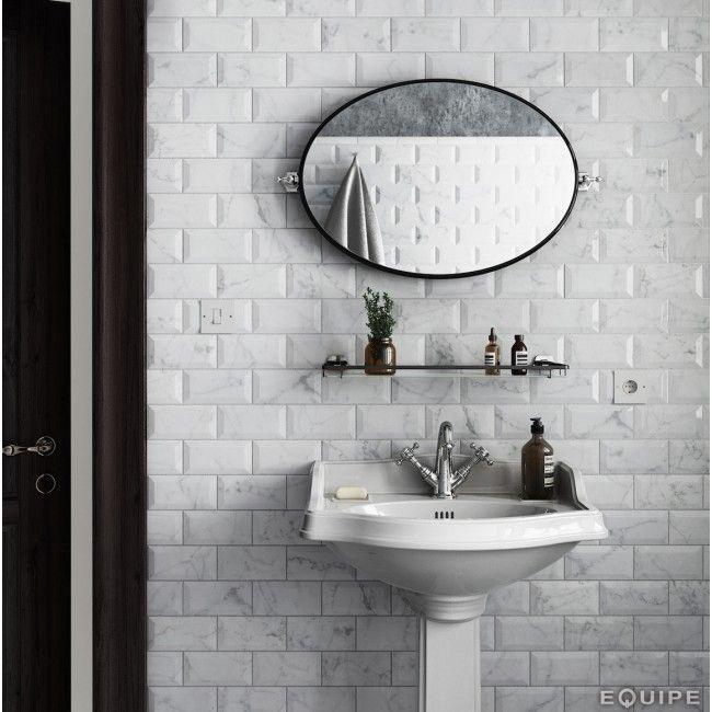 Faianta Si Gresie Spania Equipe Carrara Gresie Si Faianta Baie Gresie Si Faianta Catalog Produse Bathroom Wall Tile Carrara Round Mirror Bathroom