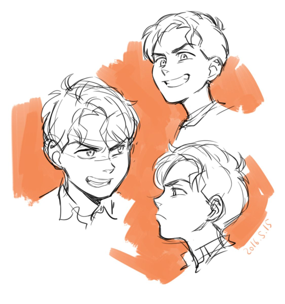 Pin By Roblox Noob On Billy Batson Art Sketches Character Art Drawing Expressions