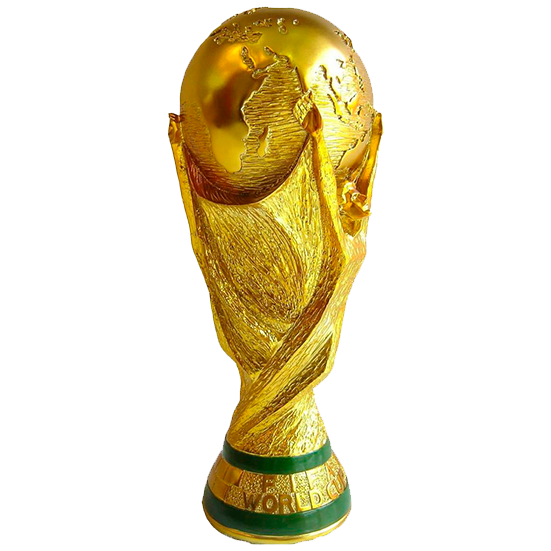 Fifa World Cup 1 World Cup World Cup Trophy Brazil World Cup