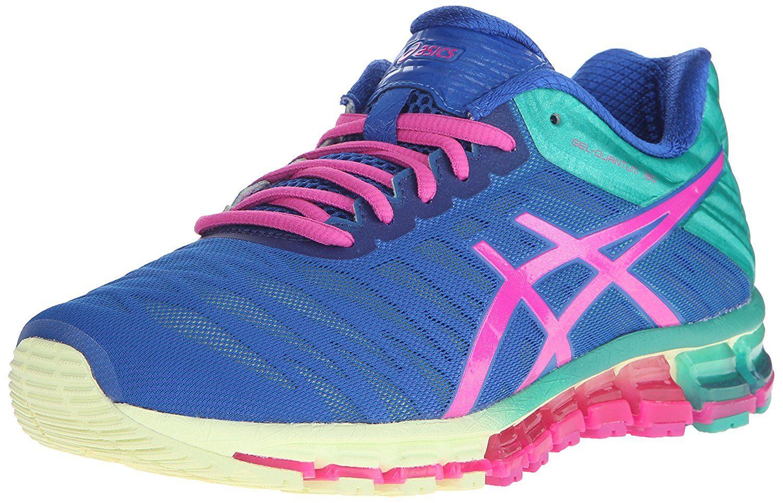 ASICS Women s Gel-Quantum 180 Running Shoe    Trust me 0d50e95086