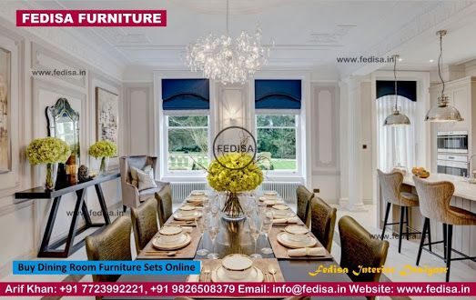 Dining Room Tables Under 300 Dining Room Furniture In 2019