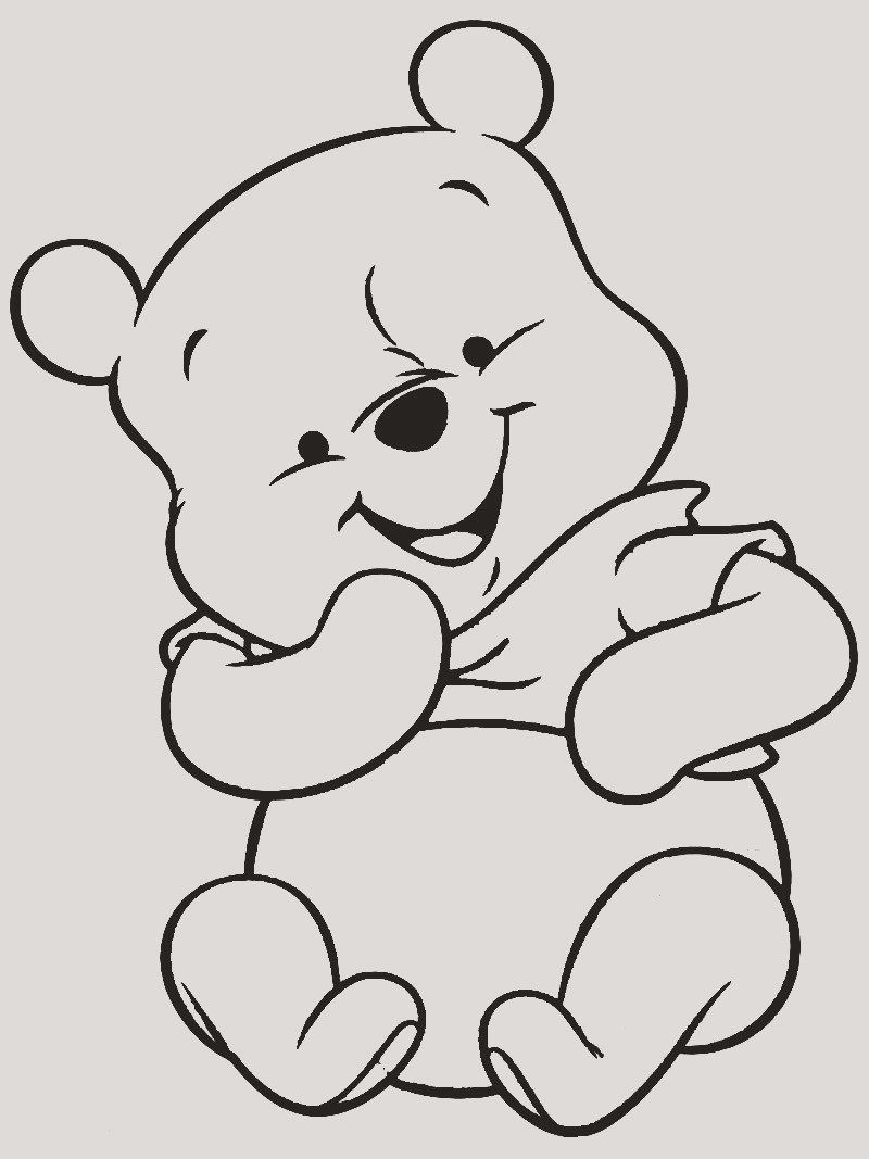 Winnie The Pooh Coloring Pages Best Of 30 Die Besten Winnie Pooh Ausmalbilder Neuste Winnie The Pooh Drawing Disney Coloring Pages Cartoon Coloring Pages