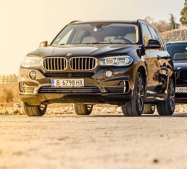 2014 BMW X3 Bmw x3, Bmw, Bmw x5