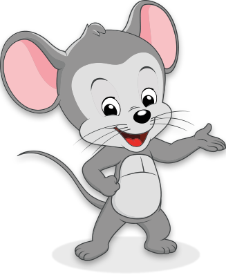 Abcmouse Com Early Learning Academy Embroidery Lessons Chinese New Year Crafts For Kids Cute Drawings