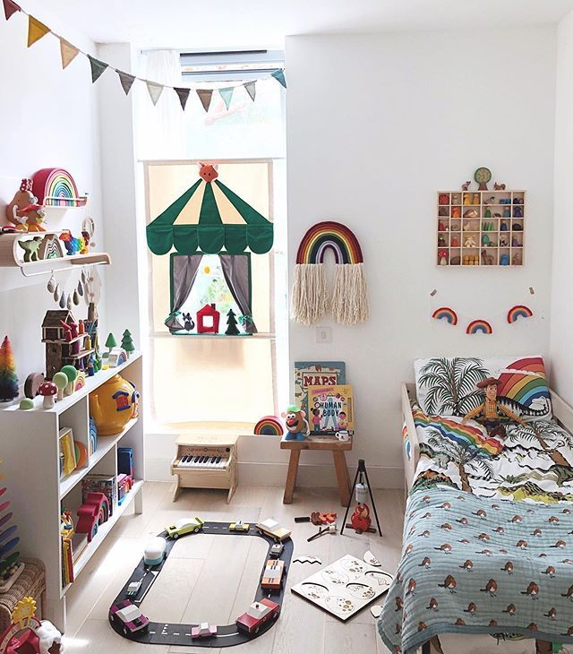 Epingle Par Isabel A Sur Espacio Bebe Deco Chambre Enfant