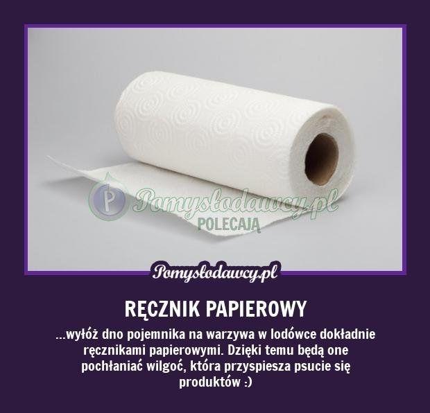 PLANETE DECO na Stylowi.pl | Pomysły do dekoracji domu