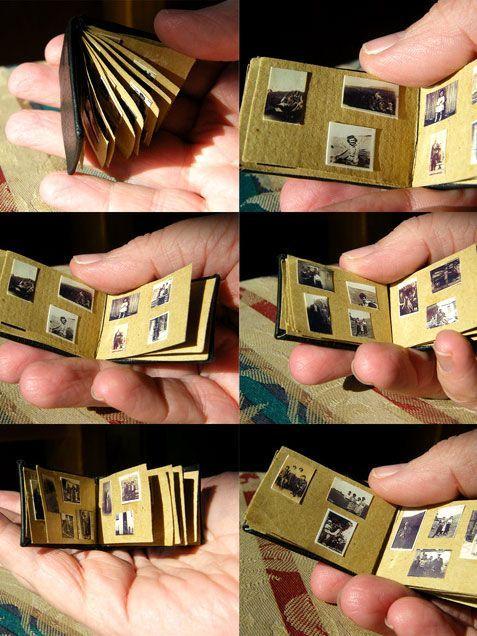 Schneiden Sie den Mist Pinterest! 10 DIYs, die wir niemals machen #miniaturedolls