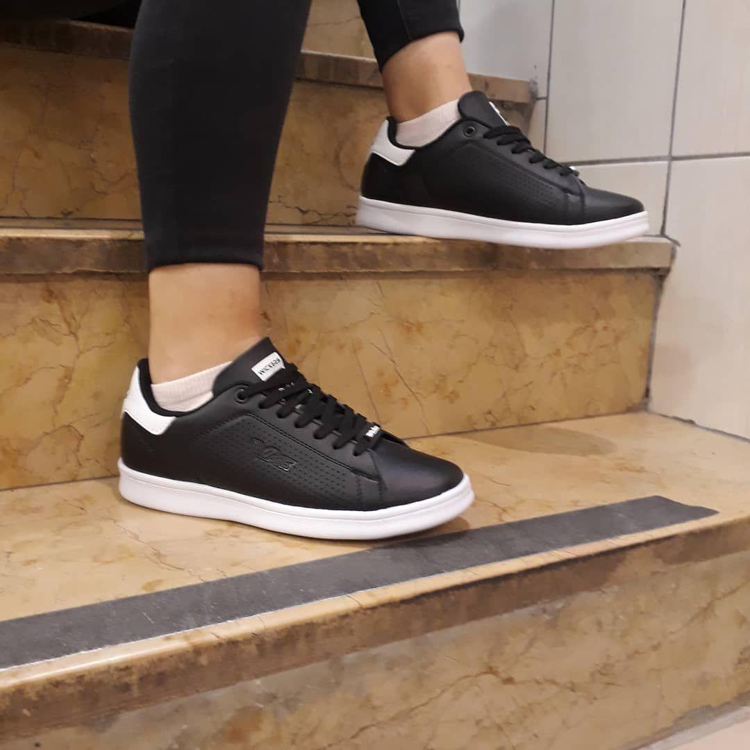 Bayan Spor Ayakkabi Siyah Ve Beyaz Canta Hediye Modanisa Ucuz Indirim Kalite Moda Bayan Istanbul Bursa Iz Adidas Gazelle Sneaker Adidas Gazelle Sneakers