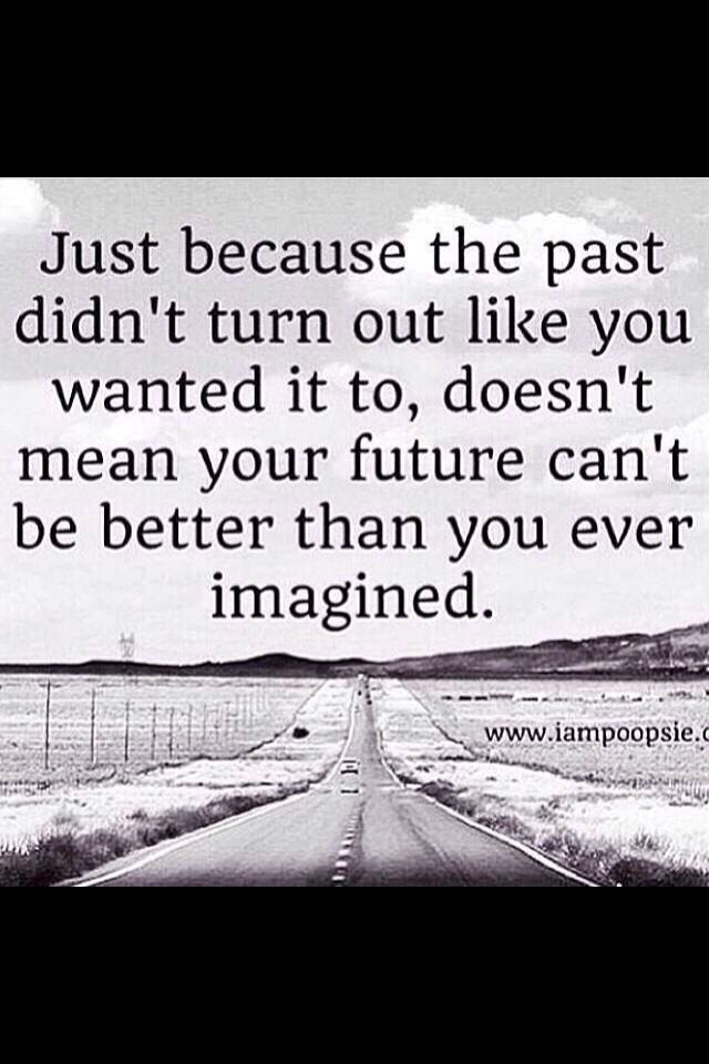 Just Keep Moving Forward And Keep Your Head Held High Inspirational Quotes Motivation Words Quotes