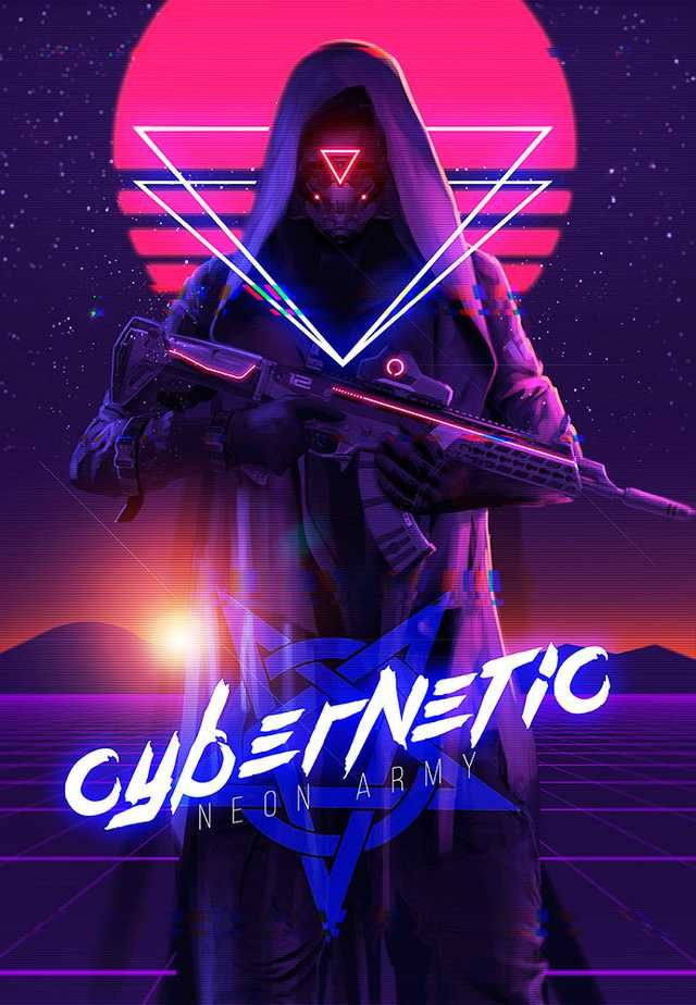 Need This As A 4k Phone Wallpaper Minus The Text Anyone Know The Artist I Ve Politely Asked Fm 84 Cyberpunk Aesthetic Cyberpunk Cyberpunk Art Cyberpunk 4k wallpaper for mobile