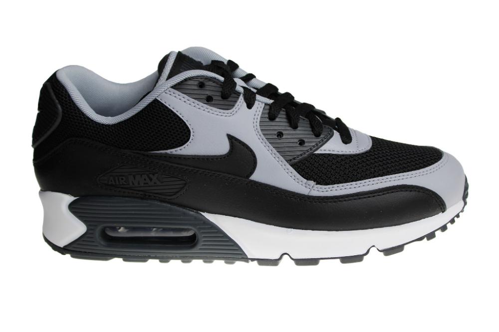 Pin op Nike Air Max 90 Voor Heren
