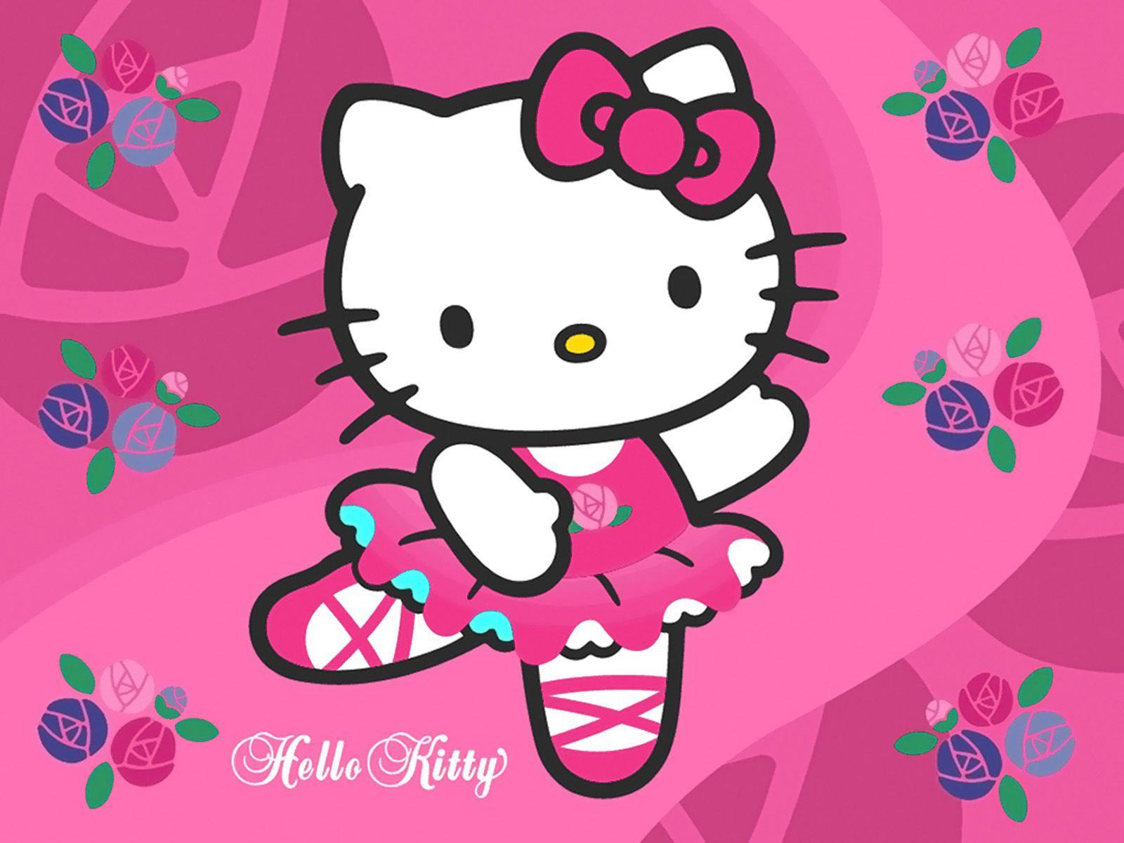 Most Inspiring Wallpaper Hello Kitty Angel - 5e17dd8acb3ad03a52615a13f78d0181  Pic_449824.jpg