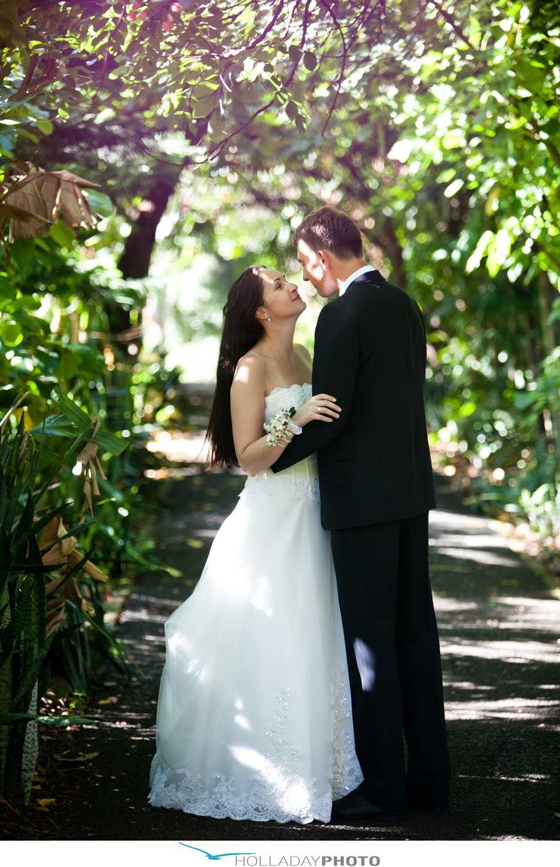 Unsplash bride google search wedding pinterest moscow