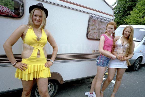teen-girls-dressed-like-trailer-trash-cute-topless-young-girls