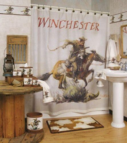 western bathrooms Western Bathroom Design Several themes for