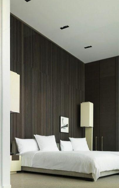 Love the Park Hyatt Shanghai, simple elegant, breathtaking views of SH.  Interior ...